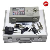 NEW MODELS !!!! HIOS HP-10 Digital Torque Tester ,electronic torque wrench tester,electronic torque tester