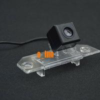 Rear Vision Car  Camera for Focus Sedan  Back Up View,Reversing camera  free shipping sale