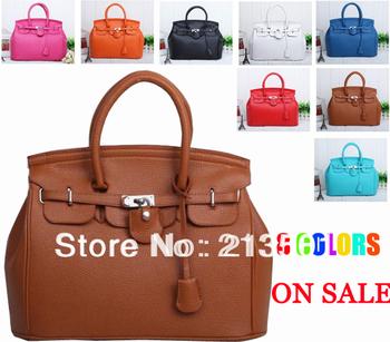 2013 Hot sale! Vintage designers brand woman handbag, fashion women's tote bags,shoulder bag, snake skin pattern, TC0605