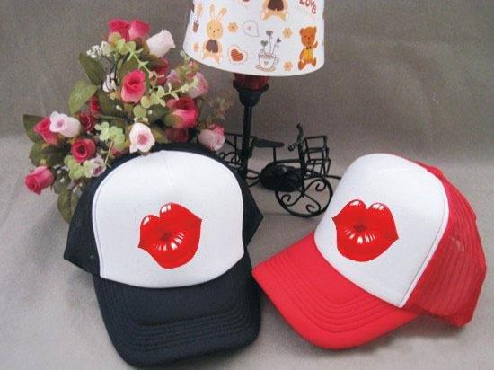 cool snapback hats memes