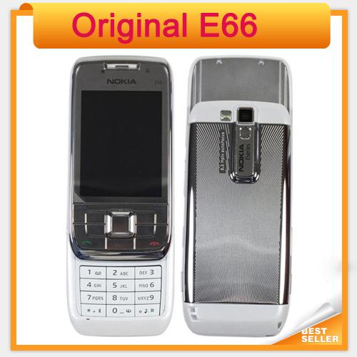 Мобильные телефоны и относящийся к