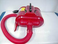 LT-1090D 2800w pet dryer/ blower/ blaster