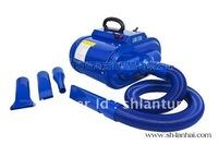LT-1090C-1 Pet water blower/grooming hair dryer