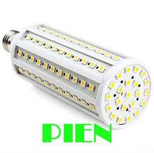 brand lamp promotion