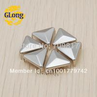 Клепки для одежды GLong 8 * 4 DIY 500 gz008/8scp GZ008-8SCP