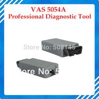 2014 Newest V19 VW Bluetooth VAS5054A VAS 5054A VAS 5054 With English/French/Germany/Russian/Spanish Language