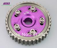 cam gear Hon** integra D16A sohc timing gear adjustable cam gears
