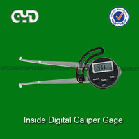 Inside Digital Caliper Gage(5411-150)