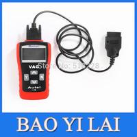 OBD2 OBD-II OBDIISCANNER For VAG405 Volkswagen/Audi/Seat/Skoda/Jetta/Golf/Beetle/Touareg/GTI/Passat and more)