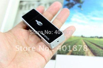 U9 Mini U Disk Style USB Flash Hidden HD Camera Mini DVR With Motion Detection Wireless Security Camera 720*480 10pcs/lot