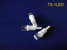 wholesale led t5