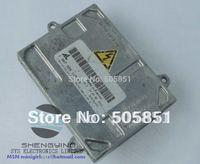 AL BOSC H 2pin CADILLAC DTS Alfa Romeo original Xenon hid Parts OEM ballast (Scrap pieces)