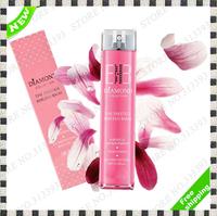 Cosmetic makeup Blemish Cover Pink Barrel Super Plus Triple Functions BB Cream Make up Skin Color 40g 100% authentic 1Pcs 1 Pcs