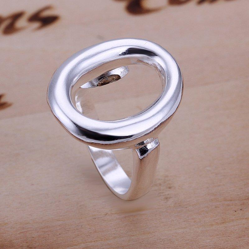 Кольцо JIALIMEI R008 ! , . JLMR008 кольцо brand new r 008