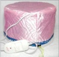 D99  Free shipping Temperature-controlled electric cap removable and washable heating cap 5121
