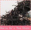Top Class Lapsang Souchong, Super Wuyi Black Tea, 250g+Secret Gift+free shipping Organic tea Warm stomachthe chinese tea