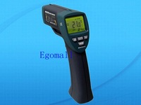 MASTECH 12:1 -4F~608F MS6530B Non-Contact Infrared Thermometer O049