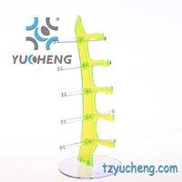 [YUCHENG] optical display holder 15pcs/lot