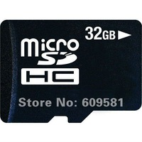 MicroSD card 8GB,16GB,32GB, SDHC stardand,suitable for tablet PC and phone,free shipping
