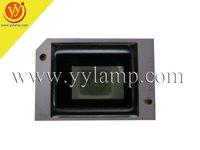 original 100% new Projector DMD chip 1280-6039B  1280-6038B