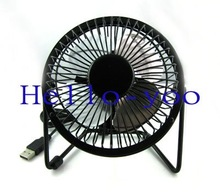 wholesale usb fan
