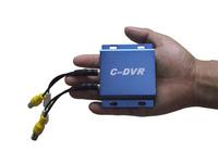 Surveillance camera adapter CCTV mini DVR C-DVR TF card recorders support 32GB SD card S412