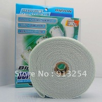 Free Shipping: Billion Thermo Bandage 10m