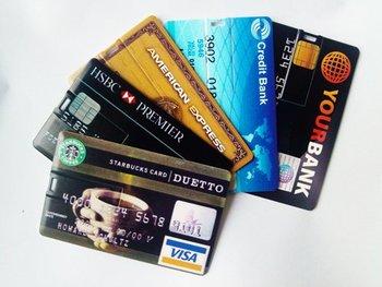 Retail Bank Credit Card USB Flash Drive Pendrive real 2gb 4gb 8gb 16gb 32gb 64gb USB 2.0 Thumb Stick Flash Card