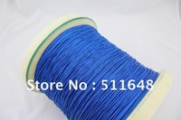 Free shipping 1000M 350LB 8 Weave Braid Fishing Line Dyneema Super Strong 1.2MM