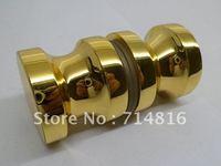 luxury shower door knob,glass door knob