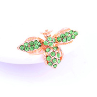 Min order is 20$(Mixed order)Popular  ring Free shipping European fashion and lovely style