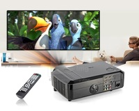 Android 4.2 Full HD LED Projector Smartbeam WIFI 3800Lumn LED 3D Supprt USB HDMI