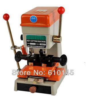 339C key milling machine 220v/50hz power 200w