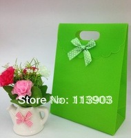 "2014 ""free shipping ""  gift pvc colored bag S SIZE"