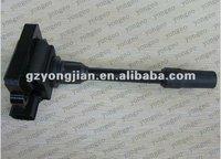 Brandnew Ignition Coil OE NO. H6T12471A For Mitsubishi