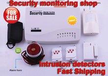 wholesale alarm phone
