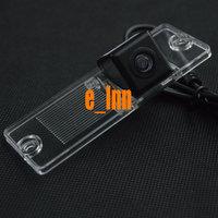Free shipping Car rea rview camera backup camera for Mitsubishi Pajero V3 V6 V8 Zinger  night vision waterproof