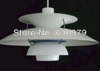 Free shipping  Louis Poulsen PH5  pendant light aslo for wholesale