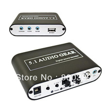 mini stereo amplifier promotion