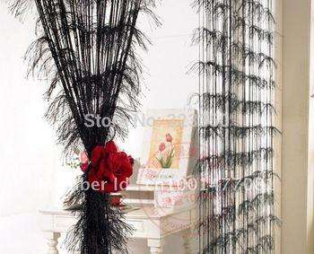 On Sale Curtain Panels | Hayneedle.com - Hayneedle | Shop Home