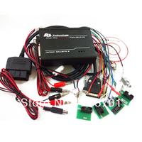 FGTech Galletto 2-Master 11.9 V BDM-TriCore-OBD ECU Chip Tuning