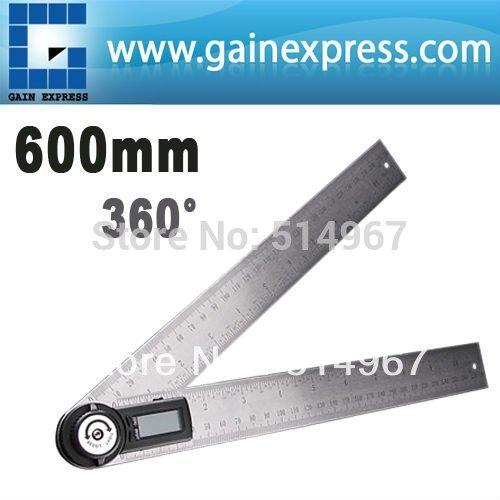 Degree Angle Finder Digital Angle Finder Meter