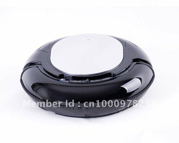 CW6 Multifunctional Robot Vacuum Cleaner (Sweep,Vacuum,Mop,Sterilize),LCD,Touch Button,Schedule Work,Virtual Wall,Auto Charge(China (Mainland))