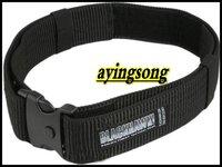 NEW 2013 tactical Belt,CQB belt,waistband+free shipping