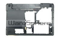 Bottom Case Assembly for Lenovo Y470 APOHA000300