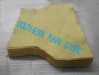kevlar stab resistant fabric,4pcs a lot