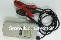 12V Automotive acid battery analyzer battery checker battery tester MST-A600