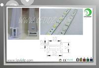 Rigid Strip LED