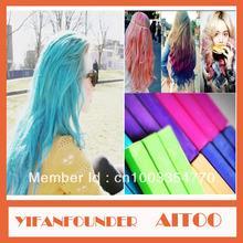 wholesale hair dye
