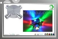 LED wall lamps 3w 5w leds csot china